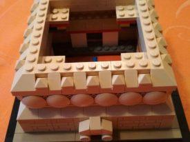 LEGO-Architecture-Freiheitsstatue-21042-Aufbau-1
