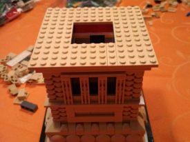 LEGO-Architecture-Freiheitsstatue-21042-Aufbau-4