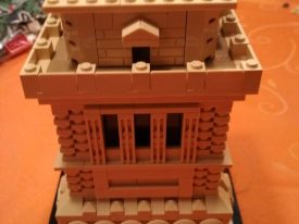 LEGO-Architecture-Freiheitsstatue-21042-Aufbau-5