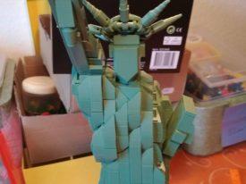 LEGO-Architecture-Freiheitsstatue-21042-Gesicht-original