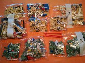 LEGO-Architecture-Freiheitsstatue-21042-Tueten