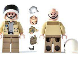 LEGO-Captain-Antilles-Minifig1