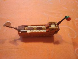 LEGO-Ideas-Schiff-in-der-Flasche-21313-aufbau1