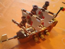 LEGO-Ideas-Schiff-in-der-Flasche-21313-aufbau2