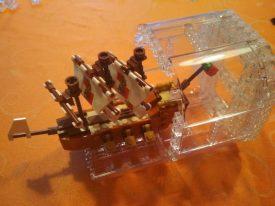 LEGO-Ideas-Schiff-in-der-Flasche-21313-aufbau3