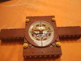 LEGO-Ideas-Schiff-in-der-Flasche-21313-aufbau5