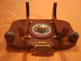 LEGO-Ideas-Schiff-in-der-Flasche-21313-aufbau6