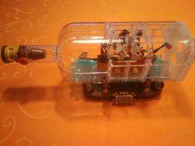 LEGO-Ideas-Schiff-in-der-Flasche-21313-aufbau7