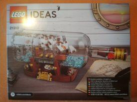 LEGO-Ideas-Schiff-in-der-Flasche-21313-bauanleitung