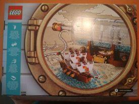LEGO-Ideas-Schiff-in-der-Flasche-21313-box-back