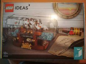 LEGO-Ideas-Schiff-in-der-Flasche-21313-box-front
