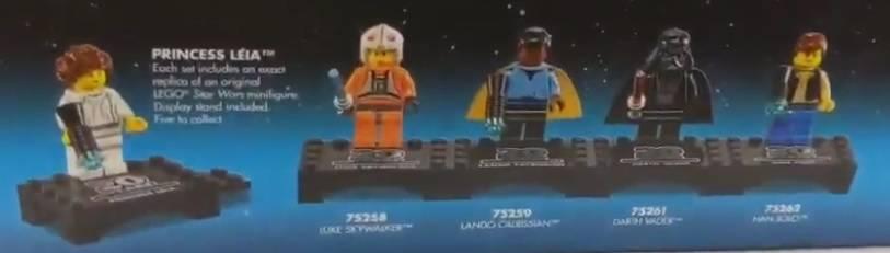 LEGO-Star-Wars-20th-Anniversary-Edition-75243-Sammel-Minifiguren