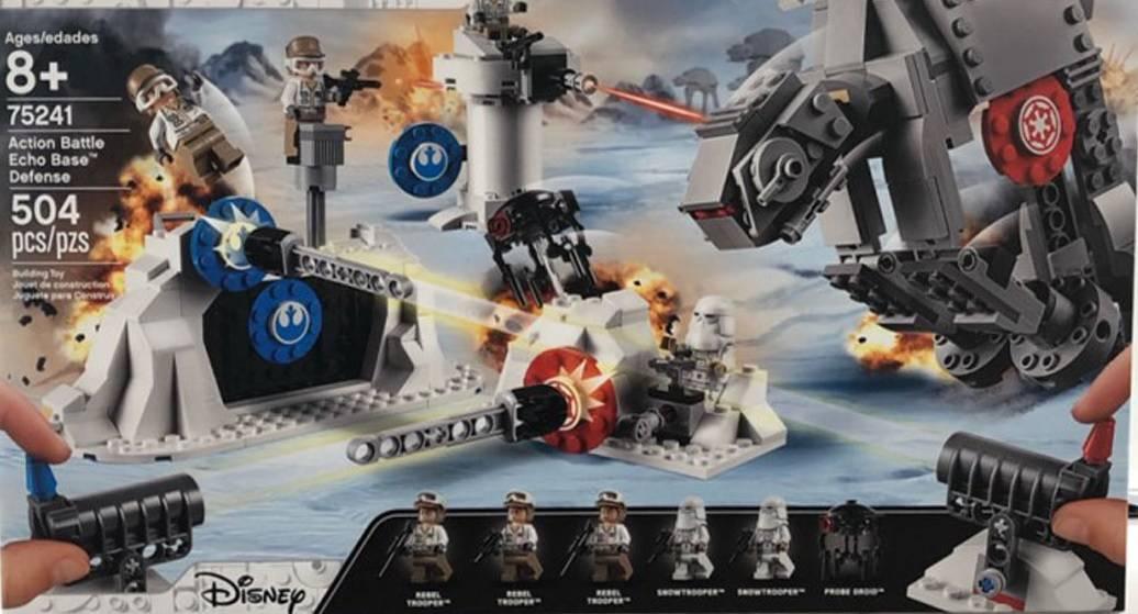 LEGO-Star-Wars-Action-Battle-Echo-Base-Defense-75241