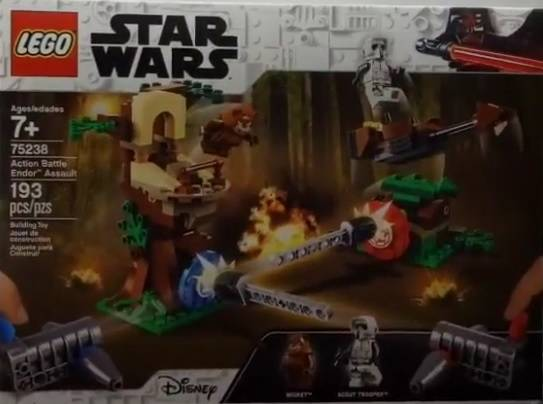LEGO-Star-Wars-Action-Battle-Endor-Assault-75238