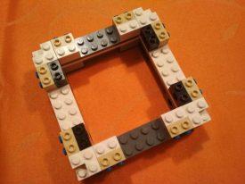 LEGO-Star-Wars-BB-8-75187-1