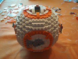 LEGO-Star-Wars-BB-8-75187-10