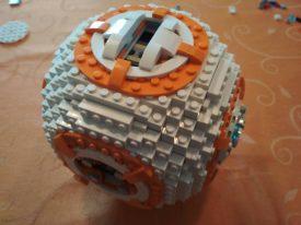 LEGO-Star-Wars-BB-8-75187-11