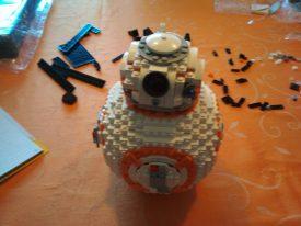 LEGO-Star-Wars-BB-8-75187-12