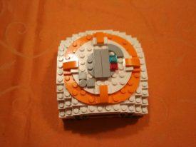 LEGO-Star-Wars-BB-8-75187-2