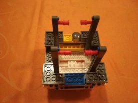 LEGO-Star-Wars-BB-8-75187-3