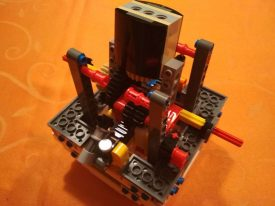 LEGO-Star-Wars-BB-8-75187-5