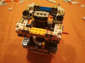 LEGO-Star-Wars-BB-8-75187-6