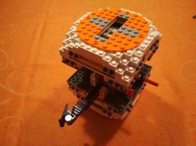 LEGO-Star-Wars-BB-8-75187-7