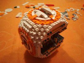 LEGO-Star-Wars-BB-8-75187-8