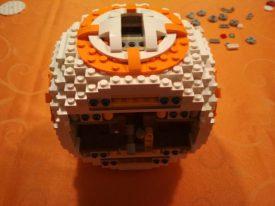 LEGO-Star-Wars-BB-8-75187-9