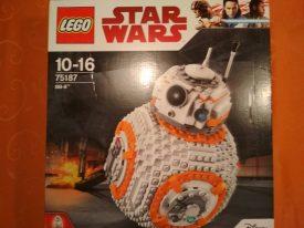 LEGO-Star-Wars-BB-8-75187-karton-front