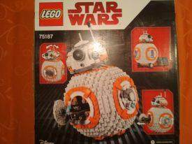 LEGO-Star-Wars-BB-8-75187-karton-ruecken
