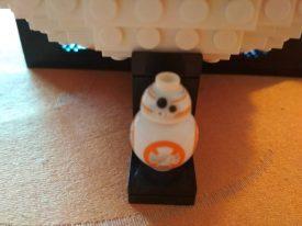 LEGO-Star-Wars-BB-8-75187-mini-bb-8