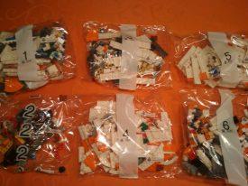 LEGO-Star-Wars-BB-8-75187-tueten