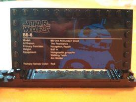 LEGO-Star-Wars-BB-8-75187-typenschild