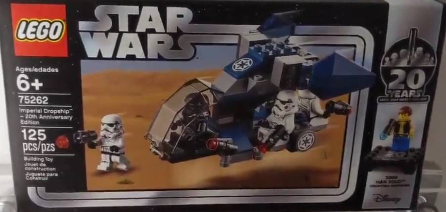 LEGO-Star-Wars-Imperial-Dropship-20th-Anniversary-Edition-75262