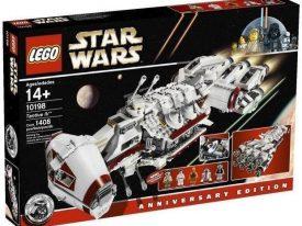 LEGO_10189_Anniversary_Edition_Tantive_IV
