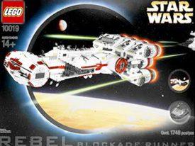LEGO_Star_Wars-10019-Tantive_IV