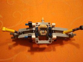 Lego-Technic-42096-Porsche-911-RSR-Aufbau-1