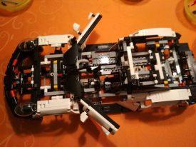 Lego-Technic-42096-Porsche-911-RSR-Aufbau-12