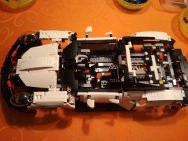Lego-Technic-42096-Porsche-911-RSR-Aufbau-13