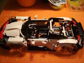 Lego-Technic-42096-Porsche-911-RSR-Aufbau-14