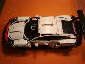 Lego-Technic-42096-Porsche-911-RSR-Aufbau-15