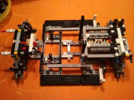 Lego-Technic-42096-Porsche-911-RSR-Aufbau-5