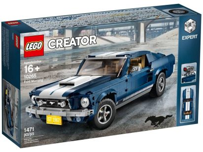 lego-creator-expert-ford-mustang-gt-1976-10265-karton