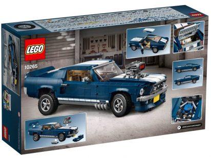 lego-creator-expert-ford-mustang-gt-1976-10265-karton-rueckseite