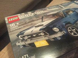 lego-creator-expert-ford-mustang-gt-1976-10265-karton2