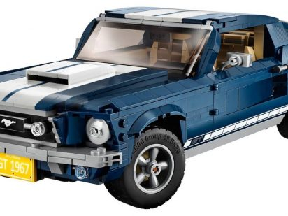lego-ford-mustang-gt-10265-1