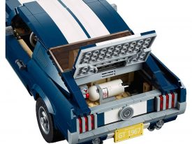 lego-ford-mustang-gt-10265-11
