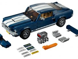 lego-ford-mustang-gt-10265-15