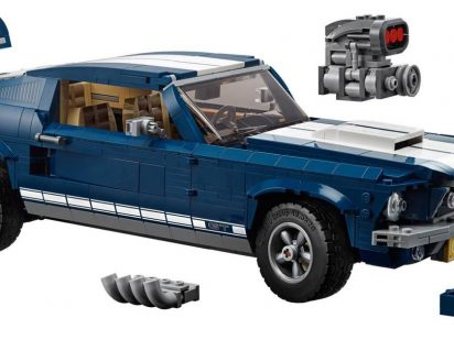 lego-ford-mustang-gt-10265-3